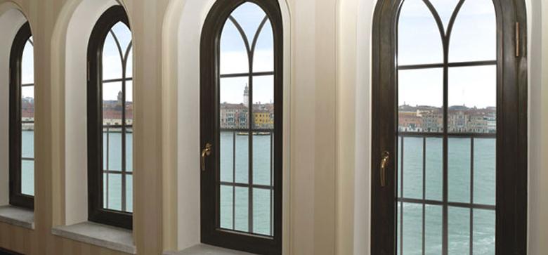 bronzo-finestra