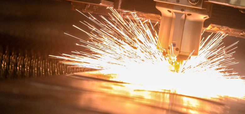 IMG_7884-lasercutting