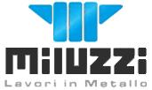Miluzzi